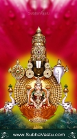 Balaji Mobile Wallpapers_1372