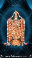 Balaji Mobile Wallpapers_1373