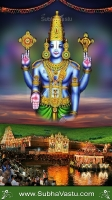 Balaji Mobile Wallpapers_1374