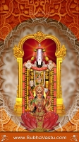 Balaji Mobile Wallpapers_1376