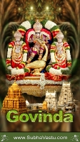 Balaji Mobile Wallpapers_1377