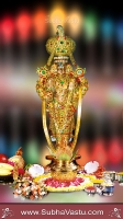 Balaji Mobile Wallpapers_1378