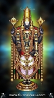 Balaji Mobile Wallpapers_1379