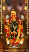 Balaji Mobile Wallpapers_1383