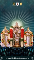 Balaji Mobile Wallpapers_1385
