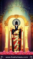Balaji Mobile Wallpapers_1386