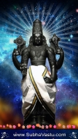 Balaji Mobile Wallpapers_1387