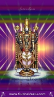 Balaji Mobile Wallpapers_1389