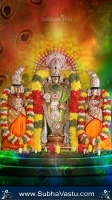Balaji Mobile Wallpapers_1391