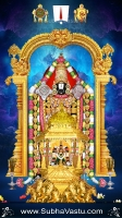 Balaji Mobile Wallpapers_1394
