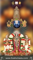 Balaji Mobile Wallpapers_1395