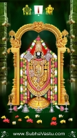 Balaji Mobile Wallpapers_1396