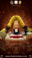 Balaji Mobile Wallpapers_1397