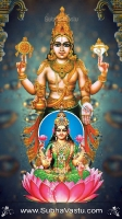 Balaji Mobile Wallpapers_1464