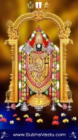 Balaji Mobile Wallpapers_1465