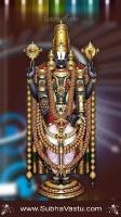 Balaji Mobile Wallpapers_1466