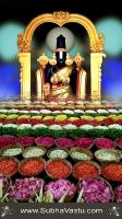 Balaji Mobile Wallpapers_1467