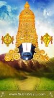 Balaji Mobile Wallpapers_1468