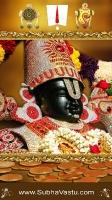 Balaji Mobile Wallpapers_1470