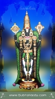 Balaji Mobile Wallpapers_1471