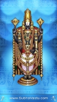 Balaji Mobile Wallpapers_1472