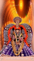 Balaji Mobile Wallpapers_1473