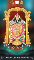 Balaji Mobile Wallpapers_1474