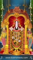 Balaji Mobile Wallpapers_1476
