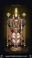 Lord Balaji Mobile Wallpapers_1305