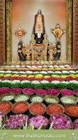 Tirupathi Balaji Mobile Wallpapers_1479