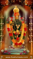 Tirupathi Balaji Mobile Wallpapers_1484