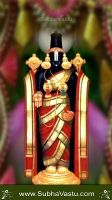 Tirupathi Balaji Mobile Wallpapers_1485