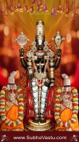 Tirupathi Balaji Mobile Wallpapers_1487