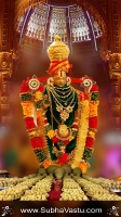 Tirupathi Balaji Mobile Wallpapers_1488