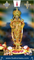 Tirupathi Balaji Mobile Wallpapers_1496