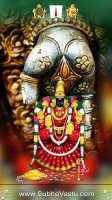 Tirupathi Balaji Mobile Wallpapers_1499