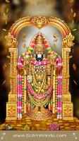 Venkateswara Mobile Wallpapers_1447