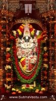 Venkateswara Mobile Wallpapers_1448