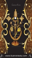 Venkateswara Mobile Wallpapers_1449