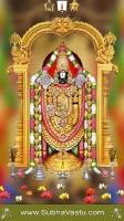 Venkateswara Mobile Wallpapers_1450