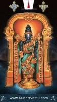 Venkateswara Mobile Wallpapers_1452