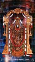 Venkateswara Mobile Wallpapers_1453
