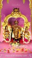 Venkateswara Mobile Wallpapers_1454