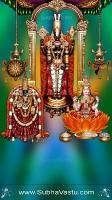 Venkateswara Mobile Wallpapers_1456