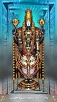 Venkateswara Mobile Wallpapers_1457