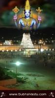 Venkateswara Mobile Wallpapers_1458