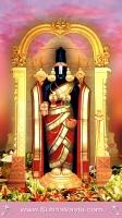 Venkateswara Mobile Wallpapers_1459