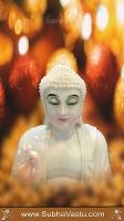 Buddha Mobile Wallpaper_254