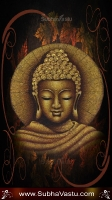 Buddha Mobile Wallpaper_257