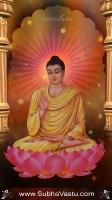 Buddha Mobile Wallpaper_259